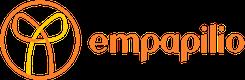 Empapilio
